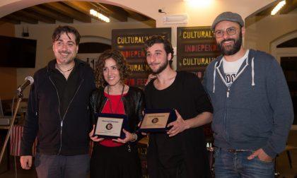 Cultural'mente Indipendente di Covo protagonista al Festival Day