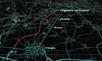 Treviglio-Bergamo, sindaci sempre più critici. E anche Imeri ora alza la voce