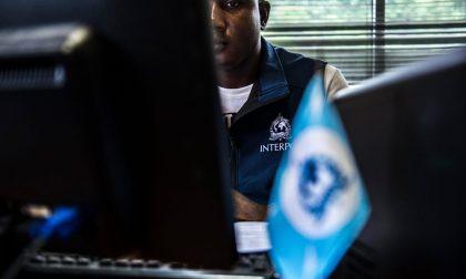 Interpol lancia Virtual Academy per supportare l'apprendimento della polizia durante COVID 19