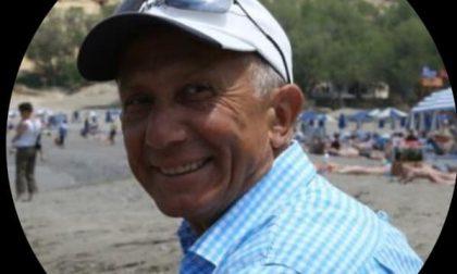 Dalla politica all'associazionismo: Treviglio piange Alessio Cavallo, ucciso dal Covid-19