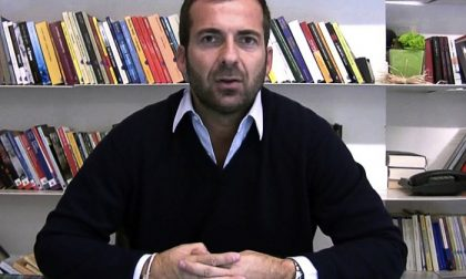 Minacce al giornalista Berizzi: sette denunciati, c'è anche un minorenne