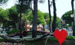 """Da Cervia con amore: """"Il nostre cuore batte per gli amici di Treviglio"""""""