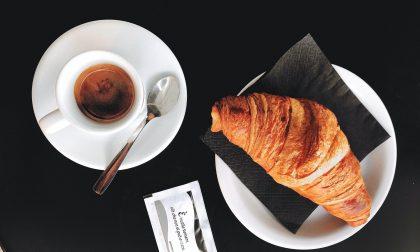 Riaprono i bar: condividi il tuo primo caffè  –  #Uncaffècomesideve