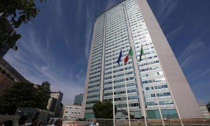 Commissione Covid a Italia Viva: il Pd sospetta un accordo con la Lega tra Milano e Roma