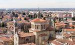 A Treviglio e Castel Rozzone mercoledì sarà lutto cittadino per le vittime del Covid-19