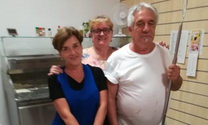 Crisi Covid-19, la pizzeria della solidarietà Kalica rischia di chiudere