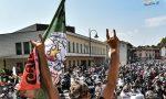 Il Covid spegne anche la tradizionale Festa Bikers