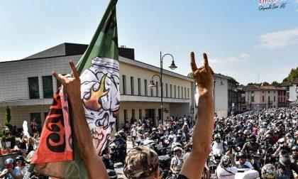 La Festa Bikers di Cologno si farà
