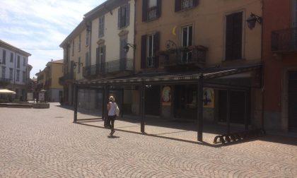 Il Caffè Milano resta chiuso (per ora)