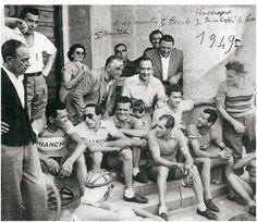 """Coppi, Bartali e quella Treviglio capitale del ciclismo """"romantico"""""""
