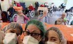 Invecchiando s'impara, storie di anziani e volontari al tempo del Covid
