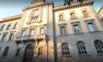 Camera di Commercio Bergamo, l'assessore regionale Terzi augura buon lavoro al neopresidente Mazzoleni
