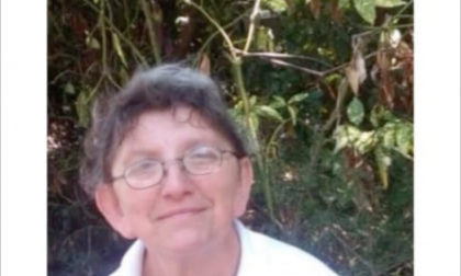 Addio al dolce sorriso di Terry Defendi, per 26 anni cuore della Sacra Famiglia