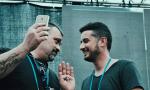 Urgnano e Spirano in un videoclip che sarà inviato alla giuria di Sanremo