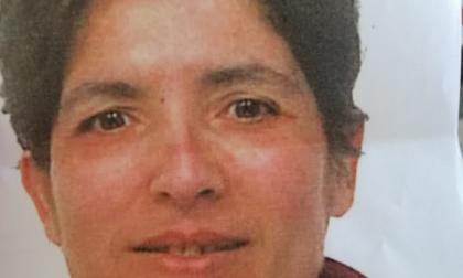 Omicidio di Palazzo Pignano, eseguita l'autopsia sul corpo della moglie