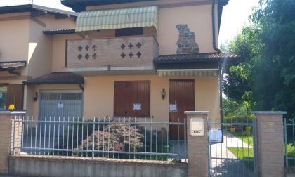 Femminicidio a Palazzo Pignano: spunta una testimonianza