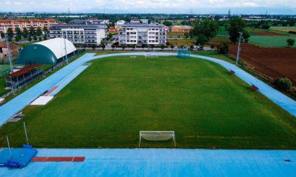 Sport a Treviglio: in estate impianti gratuiti e sostegno alle associazioni