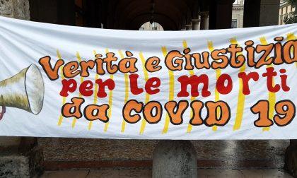 Una petizione per commissariare i vertici di Ats e Asst Bergamo Est