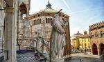 """""""Cremona si candidi con Bergamo e Brescia a capitale italiana della cultura"""""""