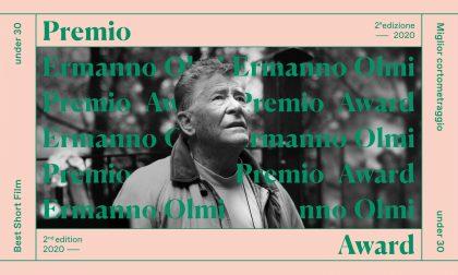 Torna a Bergamo il Premio Ermanno Olmi per il miglior cortometraggio