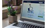 E-commerce e Social Media Advertising: come raggiungere i clienti nel post lockdown