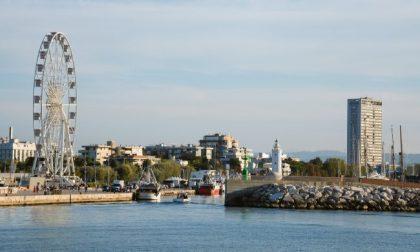 Come si è preparata la Riviera Romagnola ad accogliere i fedelissimi bergamaschi