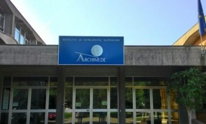 L'Istituto Archimede alla scoperta del volontariato nascosto