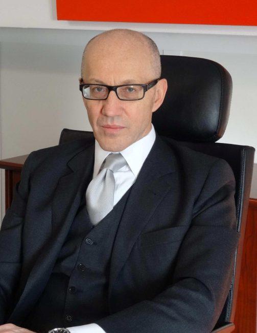 Vincenzo Ciamponi