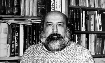 Trent'anni senza il comandante Giuseppe Oggionni