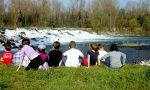 Ripartono gli appuntamenti con il turismo sostenibile al Parco Oglio Nord