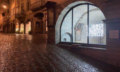 Bergamo e Brescia capitali della cultura 2023