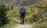 Passeggiate ed escursioni in montagna: le 10 regole per viverle in sicurezza FOTO