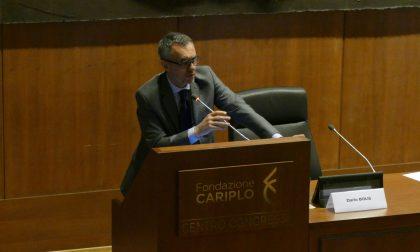 """Bando """"Emblematici provinciali"""", 450mila euro per la Bergamasca"""