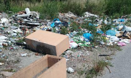 """I """"Rudaroli"""" di Pandino contro degrado e inciviltà VIDEO"""