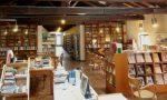 """La biblioteca """"Banfi"""" di Caravaggio compie 100 anni"""