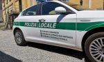 Consegna le pizze senza patente:  multa da 5.500 euro