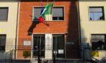 La caserma dei carabinieri di Fara d'Adda verso l'ampliamento