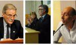 Elezioni Caravaggio, si scaldano i motori di una gara decisiva