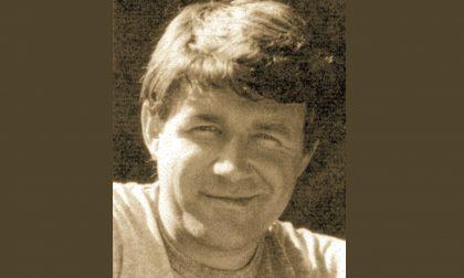 Vent'anni fa moriva il brignanese don Maurizio Devicenzi