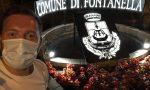 Fontanella non ha più una fontana