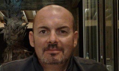 Addio all'imprenditore Giovanni Antonio Gatti