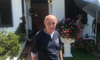 A 82 anni affronta cinque ladri e li caccia di casa