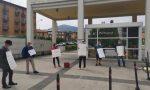 Polmoniti sospette tra novembre e gennaio, ma l'Ats Bergamo smentisce