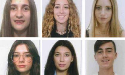 Maturità Don Milani Romano: tutti i diplomati
