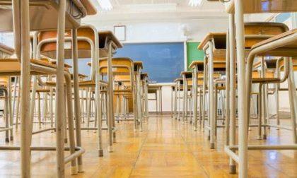 Test sierologici sul personale docente e non docente delle scuole pubbliche e private