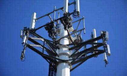 Tecnologia 5G, confermata un'installazione