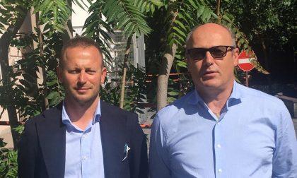 Associazione allevatori, Mauro Berticelli è il nuovo presidente
