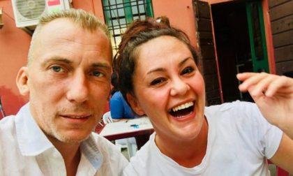 Chi è l'uomo fermato per l'omicidio di Sabrina Beccalli