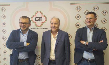 Regione Lombardia presenta il bando #iomangiolombardo