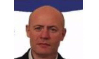 Il consigliere della Lega Francesco Laborante rassegna le sue dimissioni